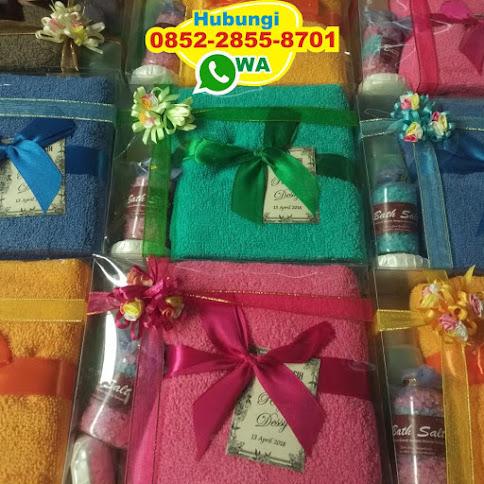 souvenir dari clay sabun 53209