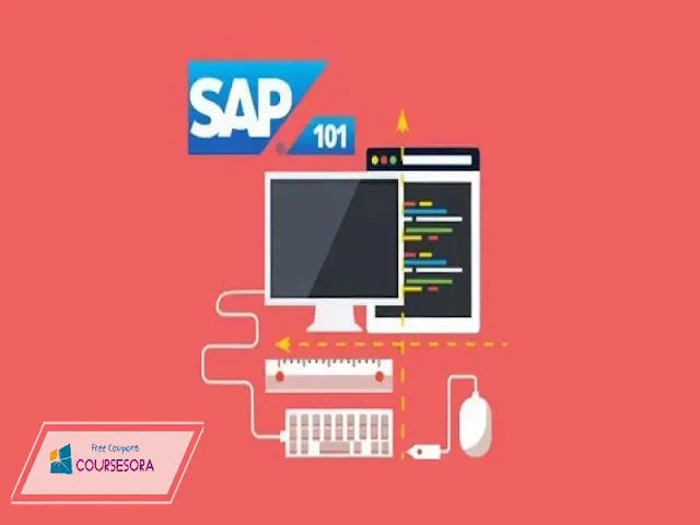 sap fico training - complete sap fico video based course,udemy coupon code 2021,sap's virtual boot camp,while loop example in c,sap teched in 2020,sap s/4hana implementation,techetraining,tools to support a move to sap s/4hana,sap s/4hana modules,erp implementation,sap s4/hana implementation,sap basis from zero to hero pdf,microsoft d365 implementation,sap teched,while loop,production planning and detailed scheduling (pp/ds)
