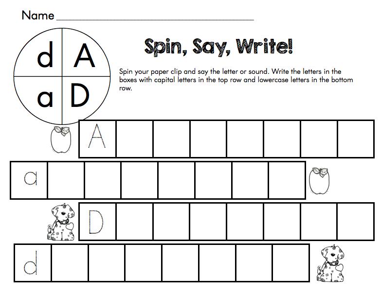 superkids reading program coloring pages - photo#28