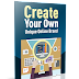 Create Your Own Unique Online Brand 2
