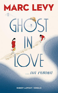 http://lacaverneauxlivresdelaety.blogspot.com/2019/06/ghost-in-love-de-marc-levy.html