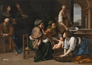 https://www.museodelprado.es/coleccion/obra-de-arte/nacimiento-de-san-juan-bautista/65572d18-d9a1-42b8-bddd-f931c4b88da6