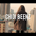 VIDEO | Chidi Beenz - Blood | Download Mp4 [Official Video]