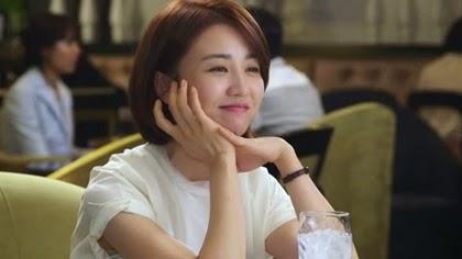 นาฮงจู (Na Hong Joo) @ Temptation เล่ห์ร้าย เล่ห์รัก