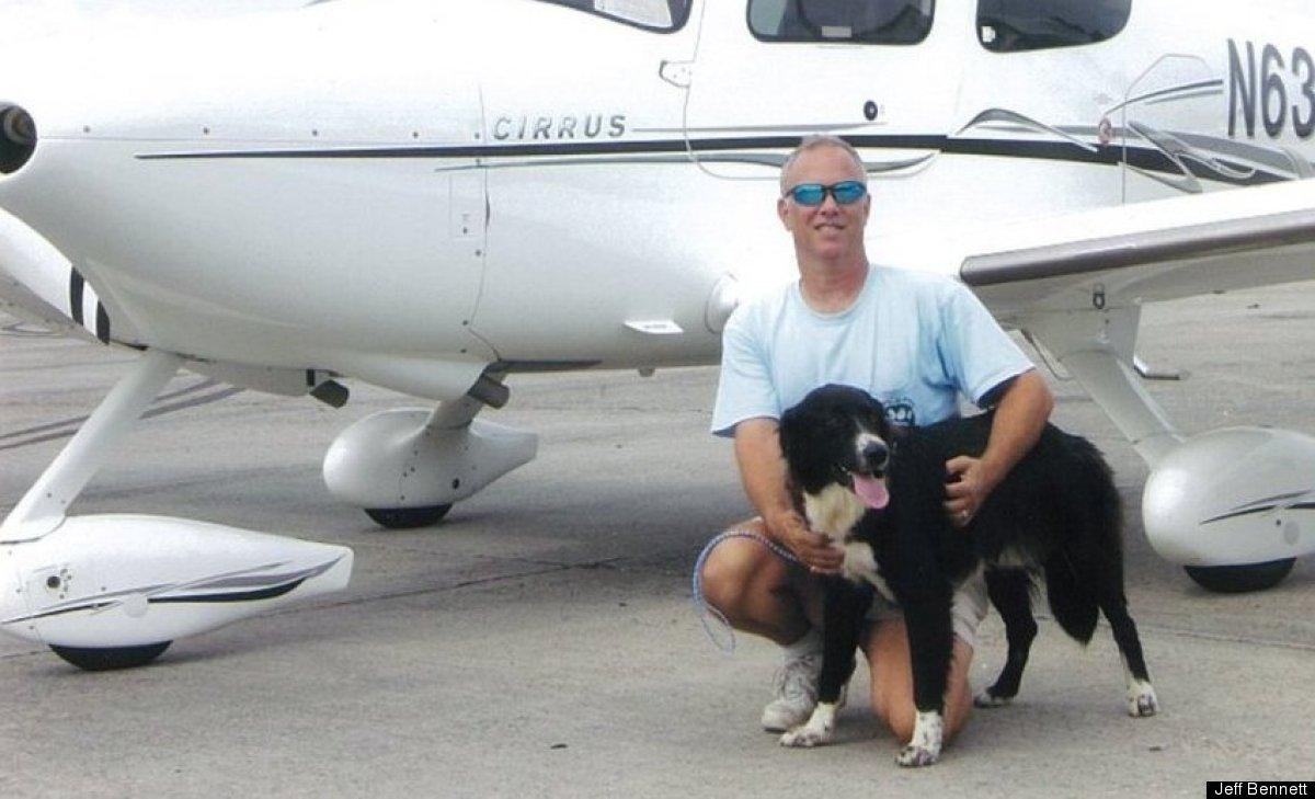 Collie Rescue Florida