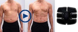 perdre du ventre sans sport
