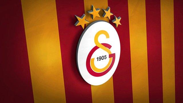 Galatasaray'ın Ara Transfer Döneminde İlgilendiği Futbolcular