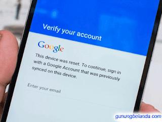 Cara Bypass Akun Google Samsung J1 Mini SideSync