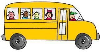 De Berenboot Landegem: Schoolreis