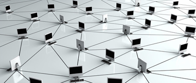 Take down of fifth most widespread 'Virut Botnet'