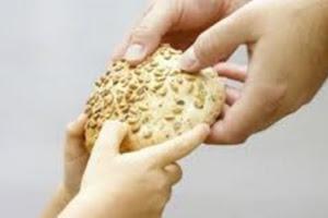 "Cerita Islam ""Anak Yatim yang di Tolong dengan Roti Manisan"""