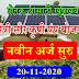 मुख्यमंत्री सौर कृषी पंप योजना ऑनलाईन अर्ज सुरू | mukhyamantri solar krushi pump online new  application start