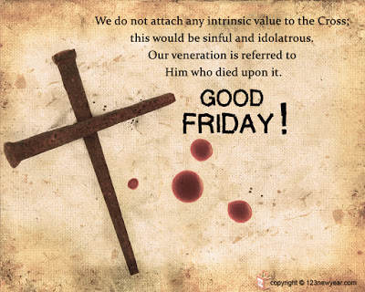 good friday wallpaper - Good Friday 2017 Quotes, Images, Wishes, SMS, Cards
