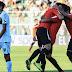 Independiente goleó 4-0 a San Martín en San Juan