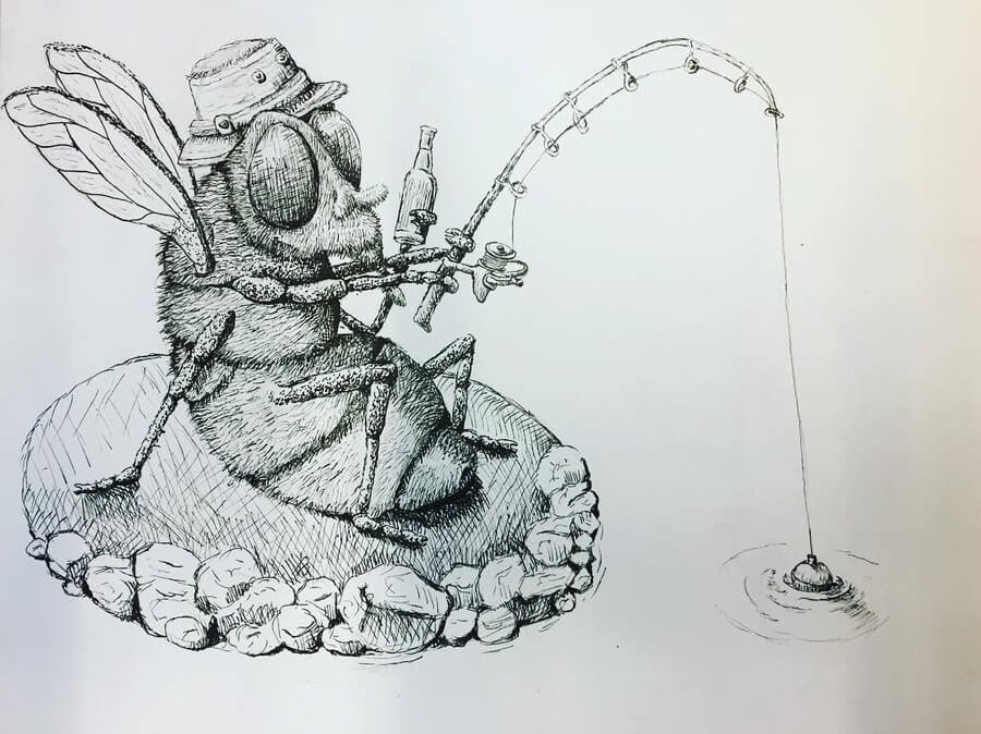 03-Fly-Fishing-Tim-Andraka-www-designstack-co