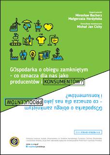 https://www.dropbox.com/preview/Kampania%20GOZ/borszura-o-goz-odwrocona-jak-dla-konsumenta.pdf?role=personal