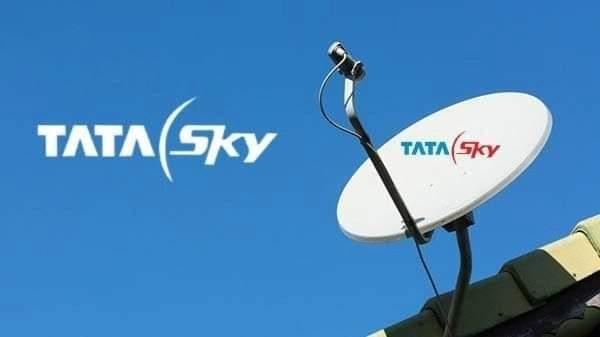 Tata Sky ने भारत में DTH मार्केट का नेतृत्व जारी रखा, Tata Sky Binge Service के लिए SonyLIV के साथ टाईअप कर दिया है