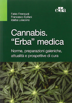 https://www.amazon.it/Cannabis-preparazioni-galeniche-attualit%C3%A0-prospettive/dp/8821439577/ref=sr_1_18?__mk_it_IT=%C3%85M%C3%85%C5%BD%C3%95%C3%91&keywords=cannabis&qid=1571147295&s=books&sr=1-18&_encoding=UTF8&tag=siavit0d21-21&linkCode=ur2&linkId=cda74e9195ba6f48582474fb02ff5f9e&camp=3414&creative=21718