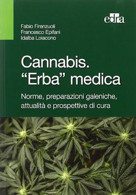 https://www.amazon.it/Cannabis-preparazioni-galeniche-attualit%C3%A0-prospettive/dp/8821439577/ref=sr_1_18?__mk_it_IT=%C3%85M%C3%85%C5%BD%C3%95%C3%91&keywords=cannabis&qid=1571147295&s=books&sr=1-18&_encoding=UTF8&tag=siavit0d21-21&linkCode=ur2&linkId=cda74e9195ba6f48582474fb02ff5f9e&camp=3414&creative=21718