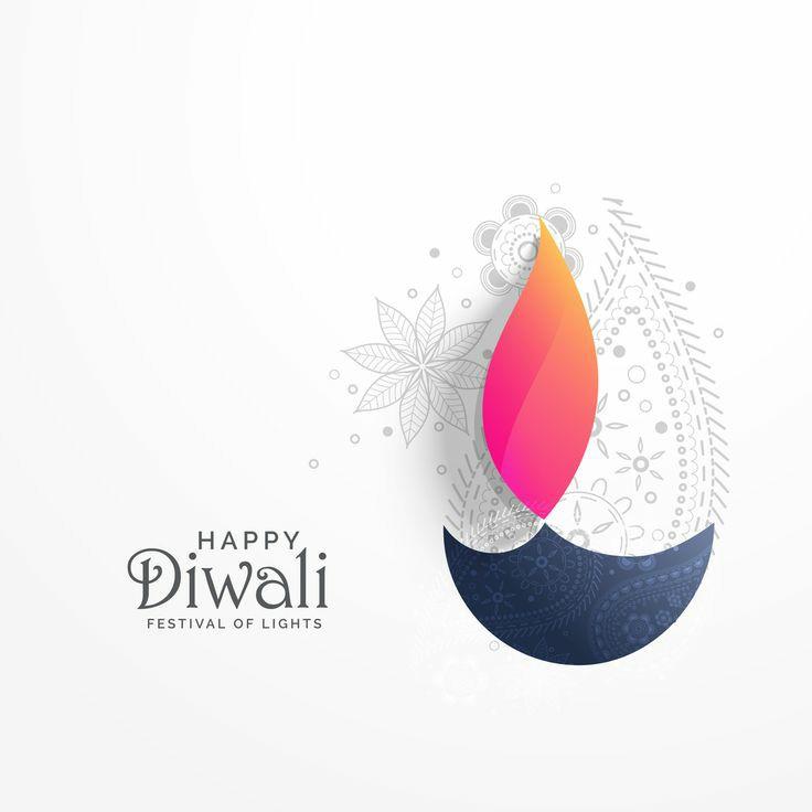 Happy Diwali png in hd
