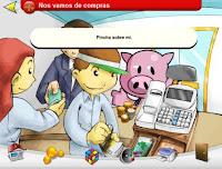 https://conteni2.educarex.es/mats/11370/contenido/index2.html