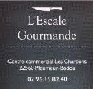 http://www.bretagne-cotedegranitrose.com/fr/fiches-touristiques/21336-l-escale-gourmande.html