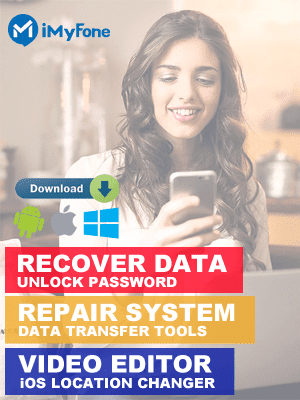 Recover your data with best recovery tool