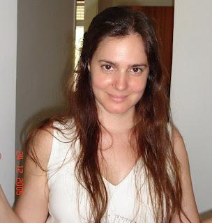 Priscila Andrade Cattoni