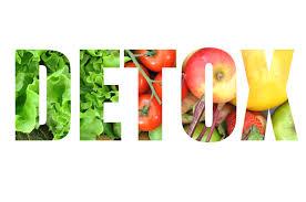 detox-oleo-abacate