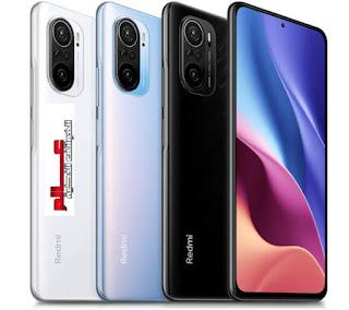 مواصفات شاومي Xiaomi Mi 11XS ، سعر موبايل/هاتف/جوال/تليفون شاومي Xiaomi Mi 11X، الامكانيات/الشاشه/الكاميرات/البطاريه شاومي Xiaomi Mi 11X