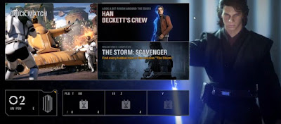 Star Wars Battlefront II, Fix Low FPS, Fix Lags, Fix Stutter