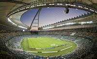 Campeonato Sudamericana de Selecciones con menos equipos
