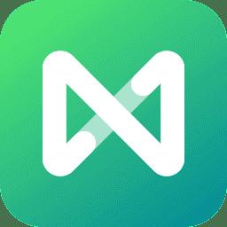 Edraw MindMaster Pro v8.0.3 Full version