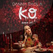 Calla Tú – Danna Paola