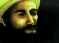 Kalimat Paling Dahsyat Dari Ulama Muslim Imam Syafi'i