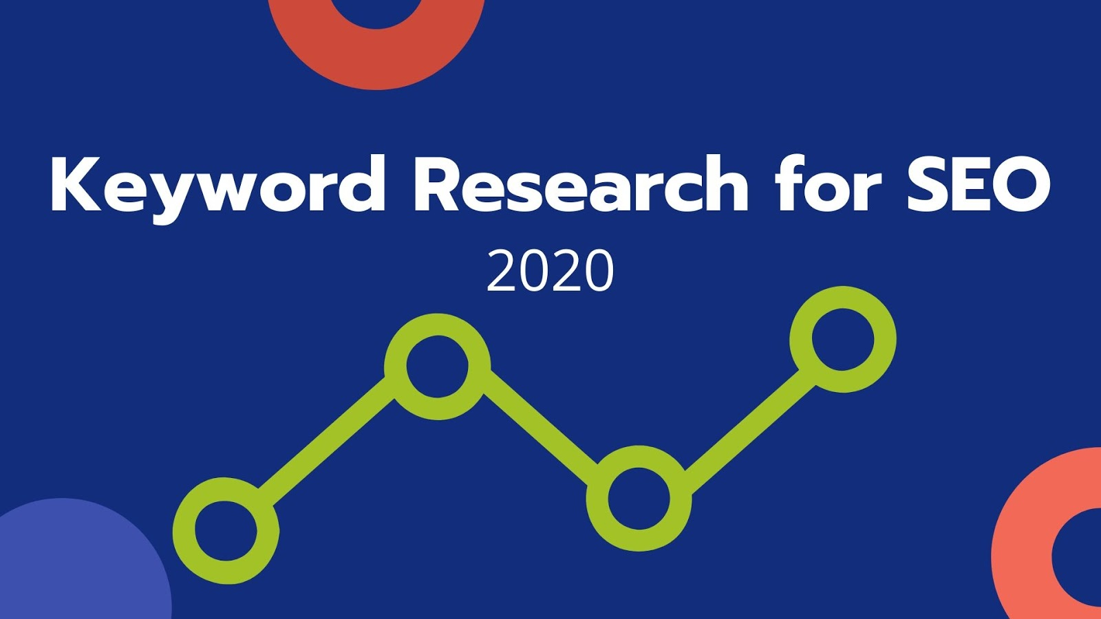 keyword research for SEO, Search engine optimization