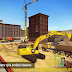 Construction City 2 Hileli Mod APK (Tüm Özellikler Acık) v3.0.0