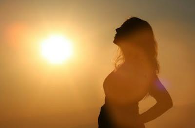 Vitamin D Sunlight, Natural Sources Of Vitamin D