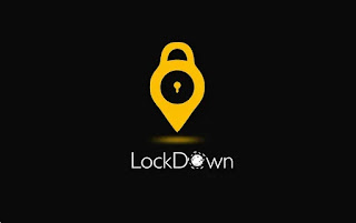 lockdown 4.0 Guidelines || lockdown 4.0 News Today