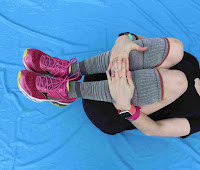 back stretches sockwell compression socks