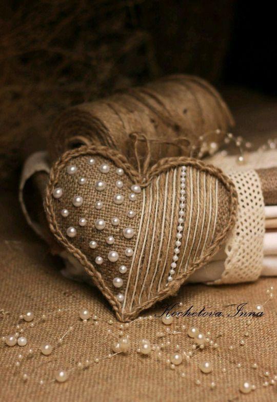 inspiracje serca