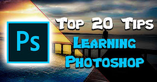 photoshop tips and tricks for beginners, photoshop tips and tricks 2019, photoshop tips and tricks 2018, photoshop tricks for beginners, photoshop tips pdf, photoshop tips and tricks 2019 pdf, photoshop tricks youtube, photoshop tutorials, Top 20 Tips for Learning Photoshop, learn Photoshop skills quickly