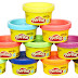 Amazon Add-On: $2.99 (Reg. $7.99) Play-Doh Party Pack