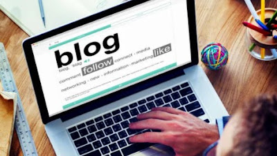 Mengintip 5 Kelebihan Jasa Content Placement Untuk Kembangkan Bisnis Website Kamu