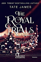 https://lindabertasi.blogspot.com/2019/07/cover-reveal-royal-trials-limpostore-di.html