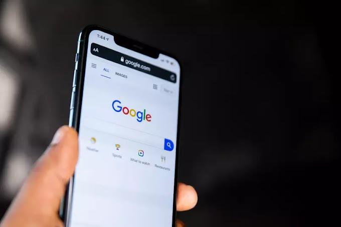 Busca do Google vai ajudar você a encontrar vagas de emprego home office