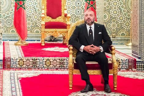 صحافة التنجيم بالمغرب .. فوضى إلكترونية تتعقب خطوات وقرارات الملك