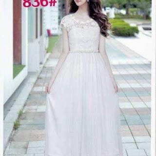 toko dress murah di bali jual mini dress murah online