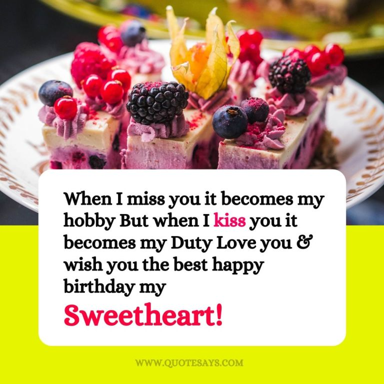 Birthday Wishes for Girlfriend, Birthday Wishes, Birthday Wishing Images for Girlfriend