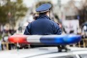Kabátlopás elkövetőjét keresték a rendőrök